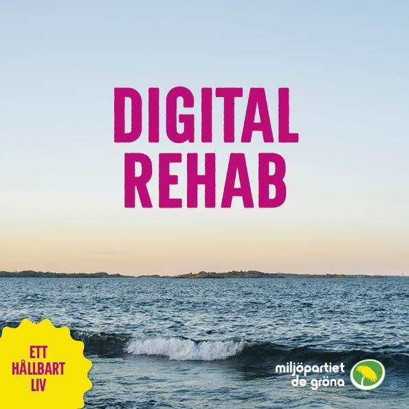 Digital Rehab_square4.jpg