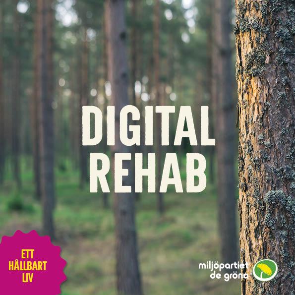Digital Rehab_square5.jpg