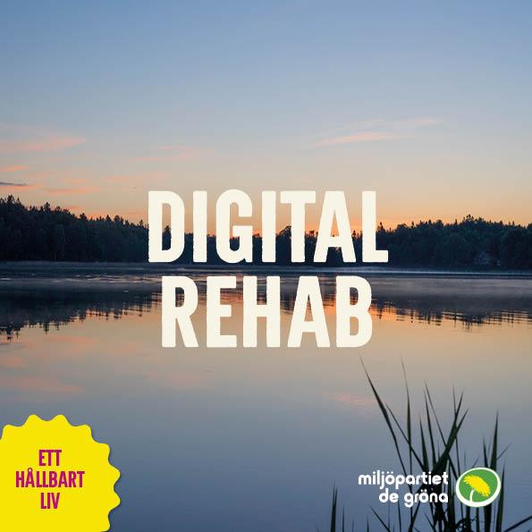 Digital Rehab_square3.jpg
