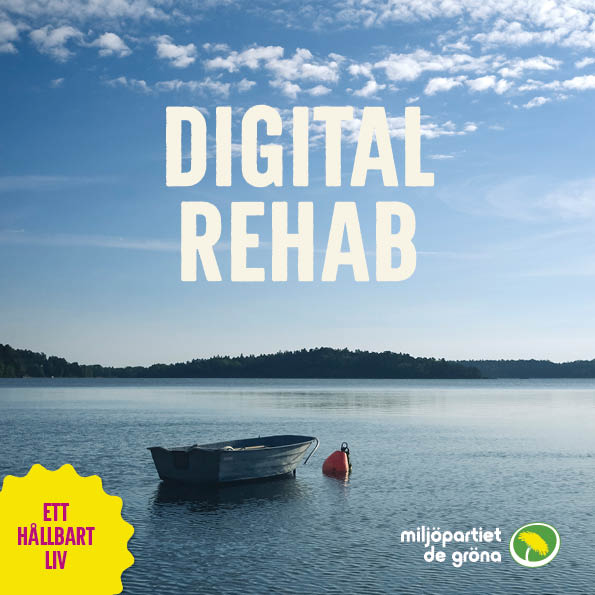 Digital Rehab_square2.jpg