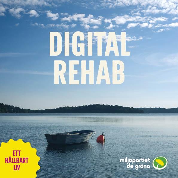 Digital Rehab_square2.jpg