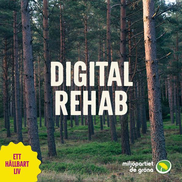 Digital Rehab_square.jpg