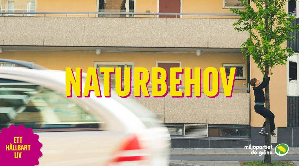 Naturbehov_wide4.jpg