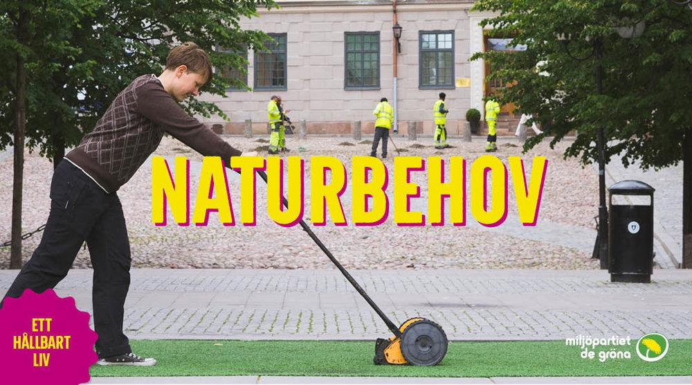 Naturbehov_wide2.jpg