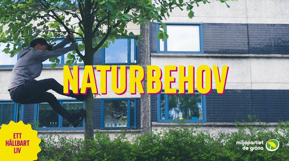 Naturbehov_wide3.jpg