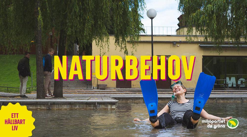 Naturbehov_wide.jpg