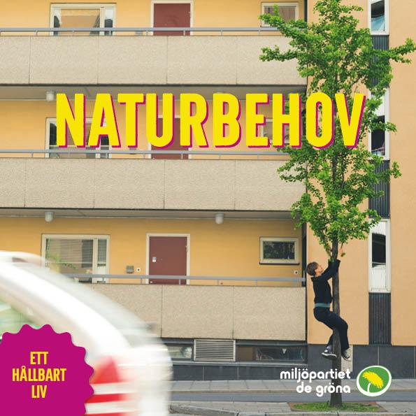Naturbehov_square2.jpg