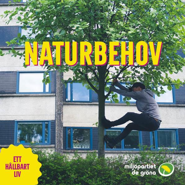 Naturbehov_square4.jpg