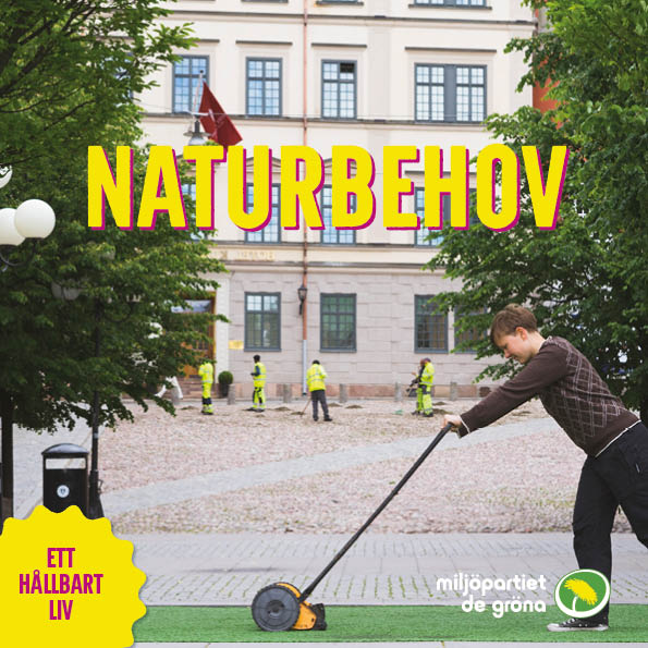 Naturbehov_square3.jpg