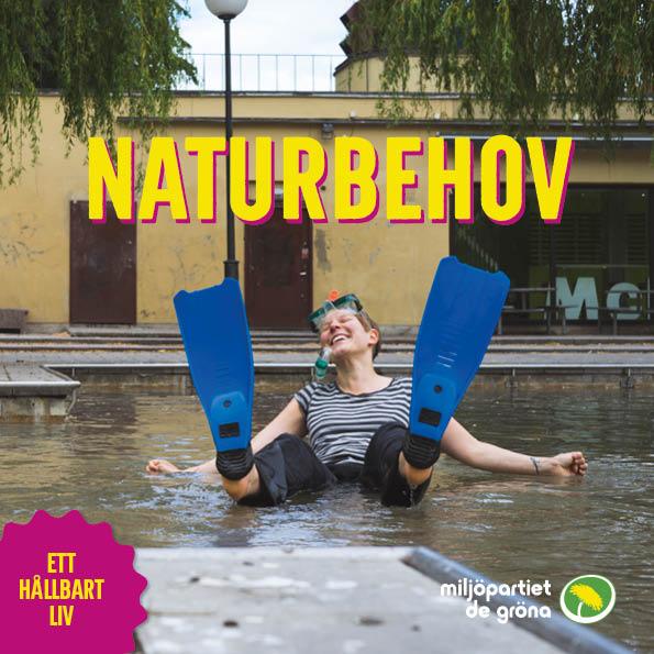 Naturbehov_square.jpg