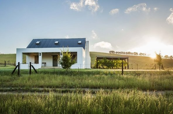 The Oaks Greyton Accommodation Zonderend Farm house.jpg