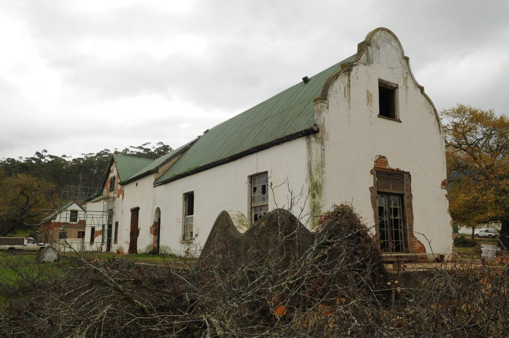 The Oaks Estate Accommodation Greyton.jpg