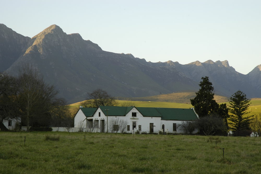 The Oaks Estate Greyton Original.jpg