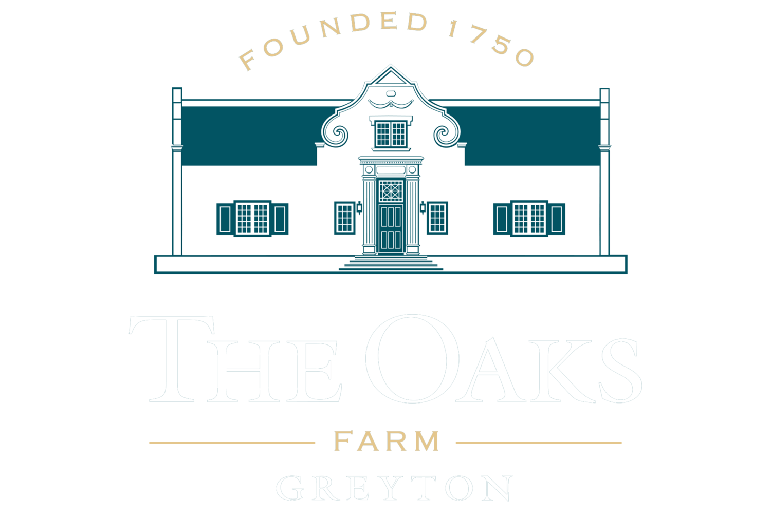 The Oaks Estate