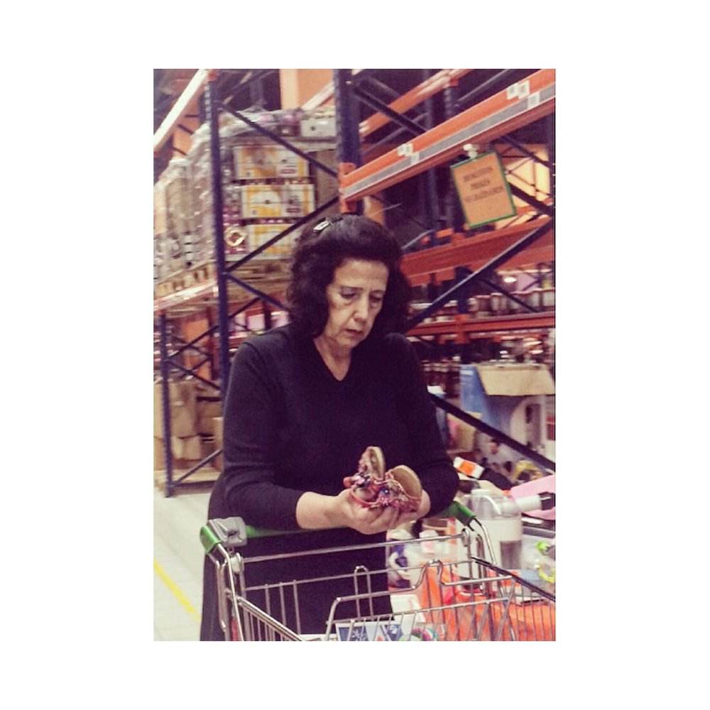 supermarketladies.JPG