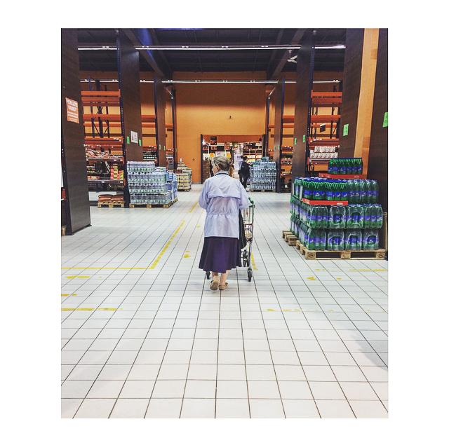 supermarketladies1.png