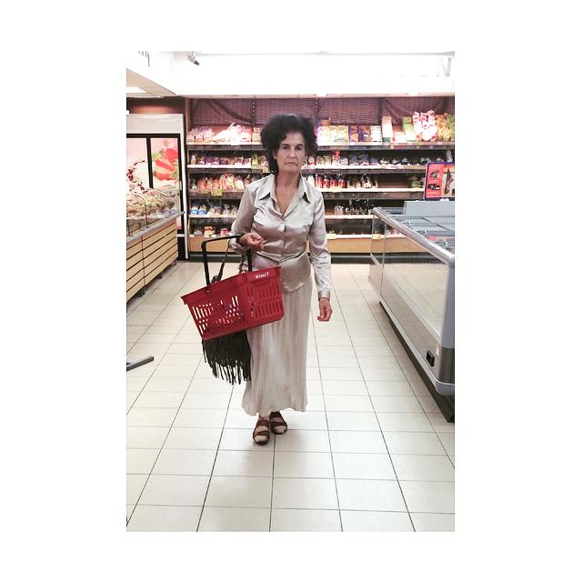 supermarketladies2.png