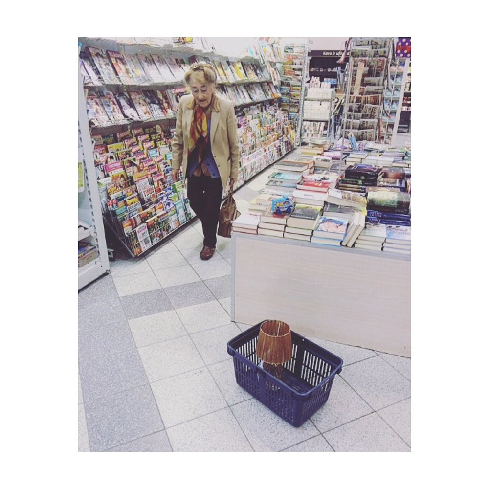supermarketladies8.JPG