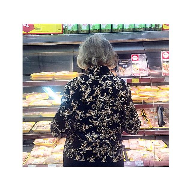supermarketladies9.JPG