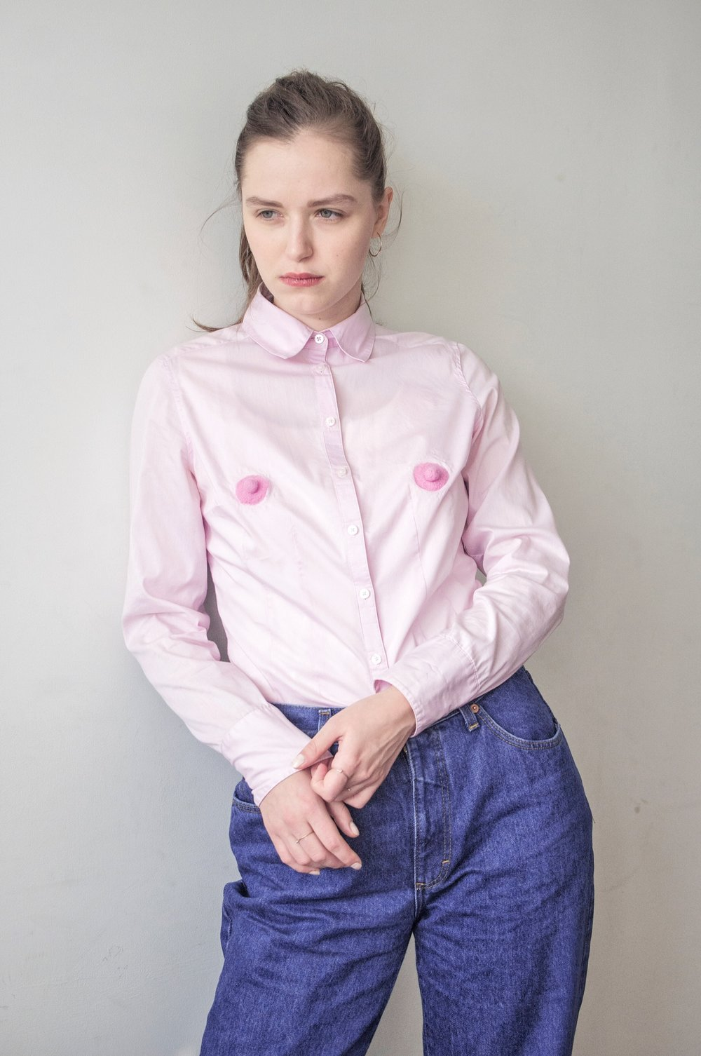 nipple_shirt