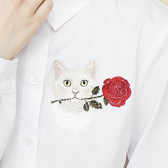 Lisa Shirt.jpg