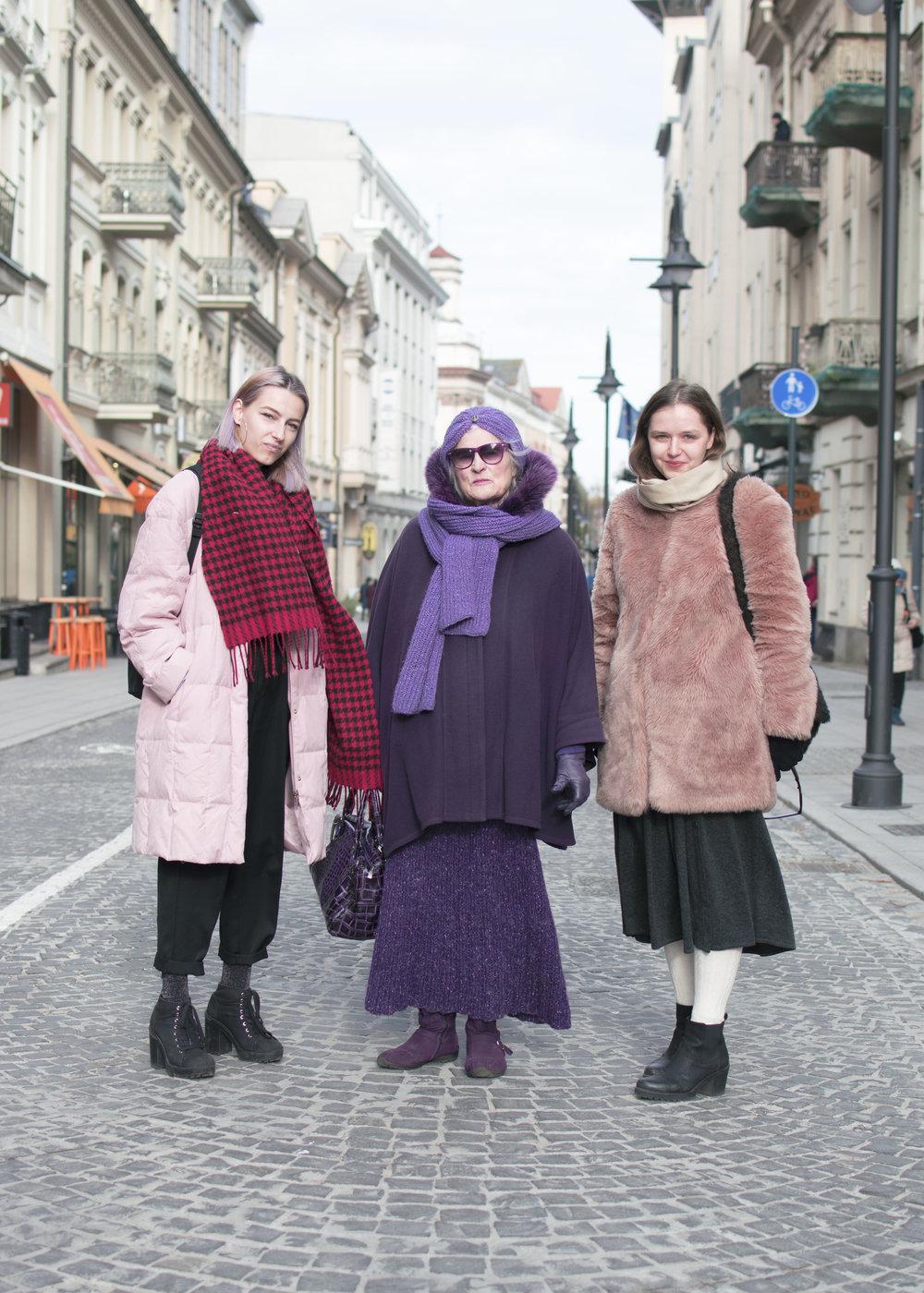 juste auguste purple lady.jpg