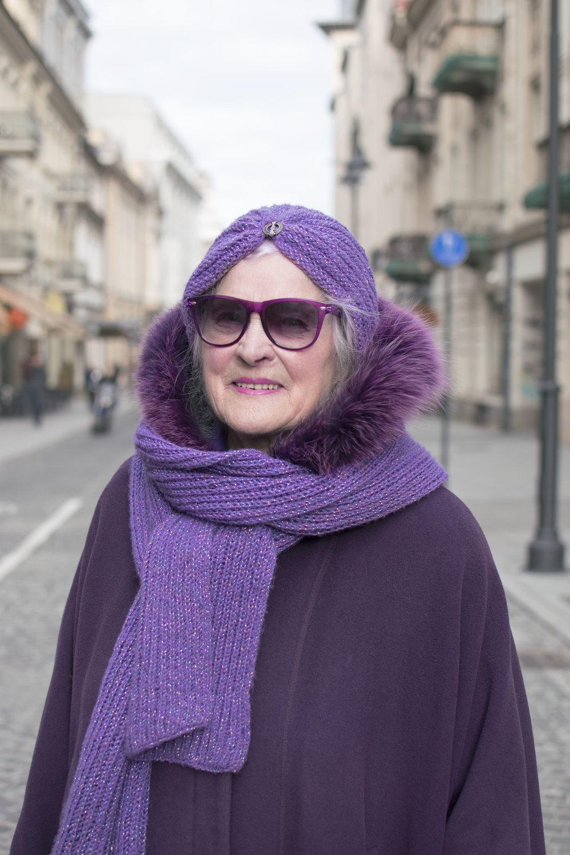 lady purple close.jpg