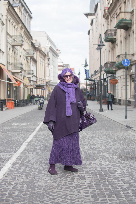 purple lady.jpg