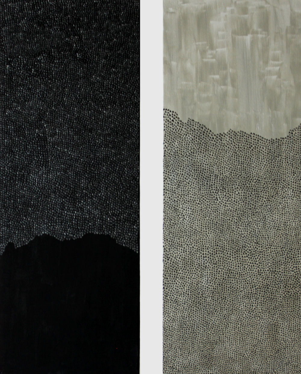 Yin_and_Yang.jpg