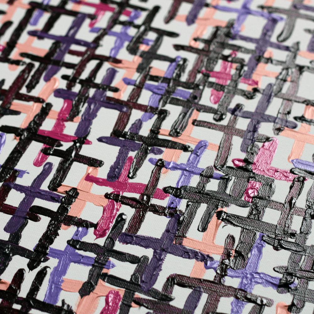 Purple_Haze04.JPG