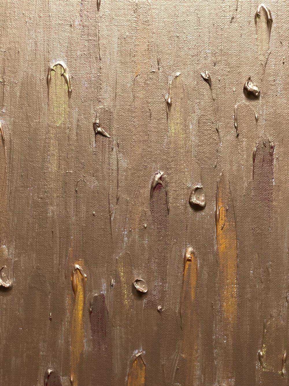 gold rain zoomed 2.jpg