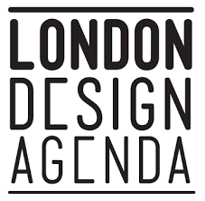 london design agenda .png
