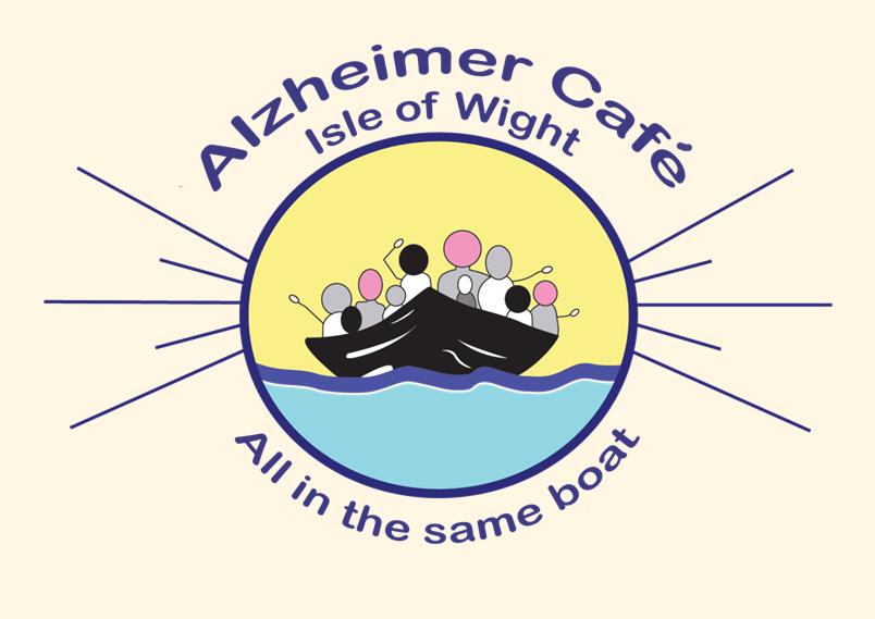 Alzheimer Café - Isle of Wight