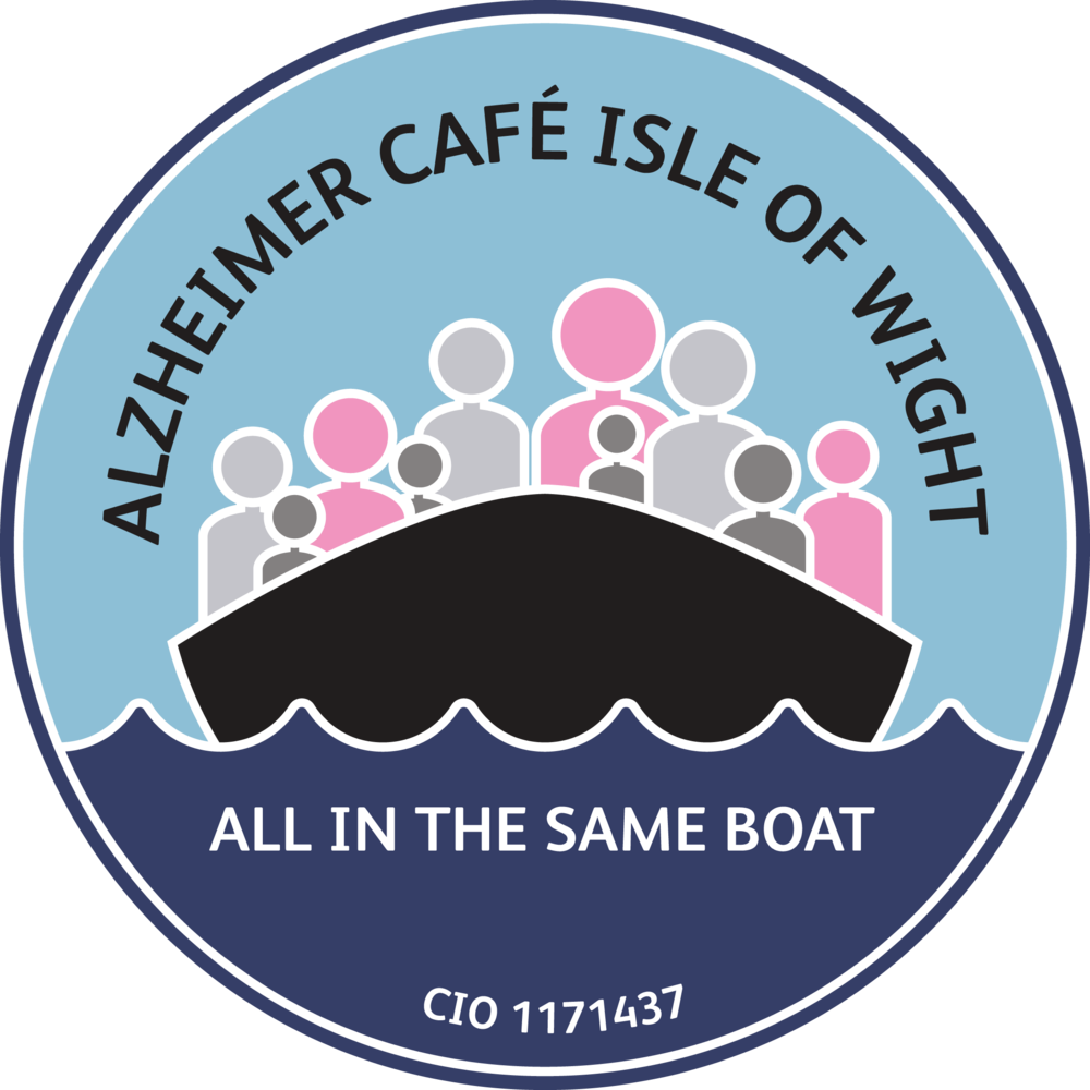 Alzheimer Café Isle of Wight Colour Logo.png