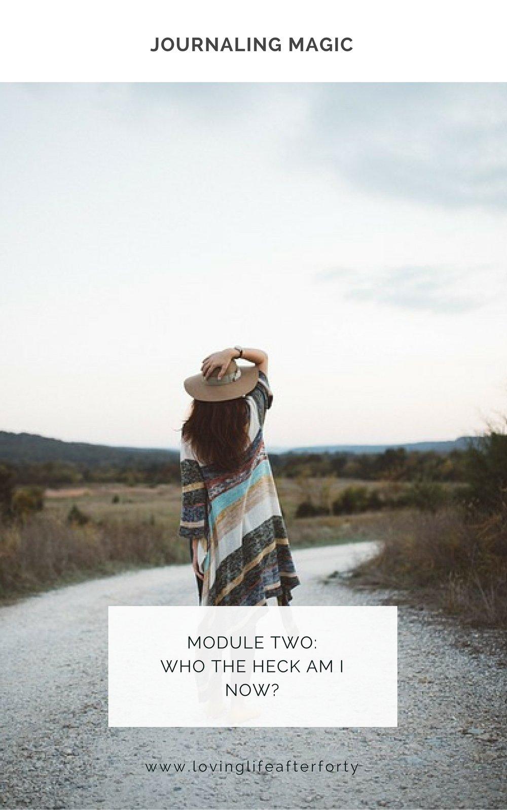 Module Two.jpg