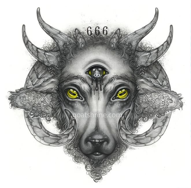 Baphomet Tattoo watermark.png