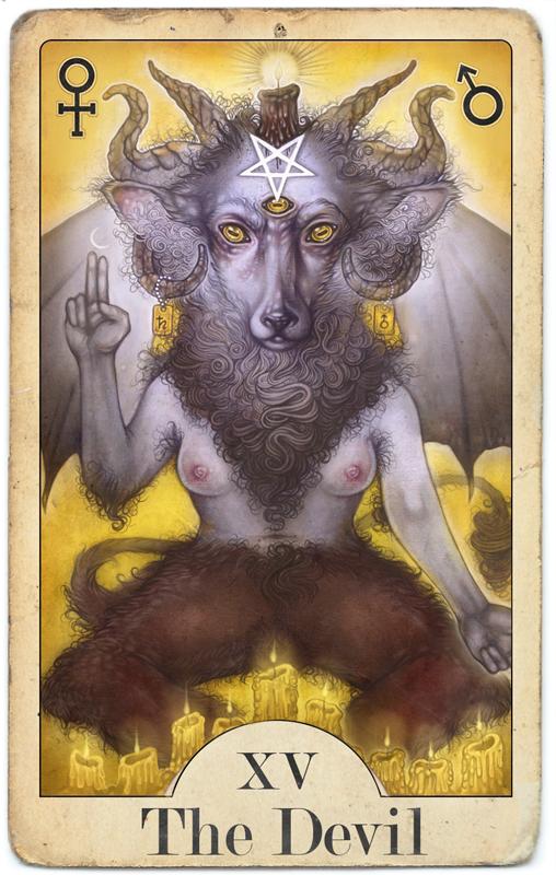 tarot card.png