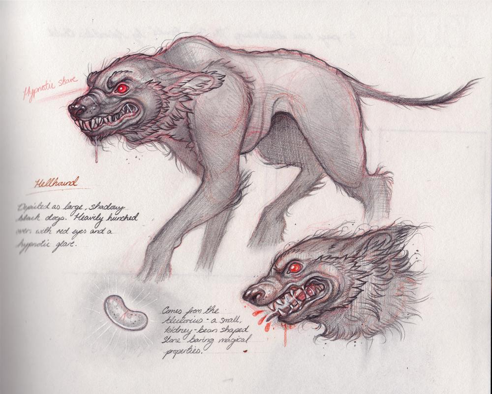 Hellhound.png