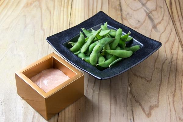 #1枝豆.jpg