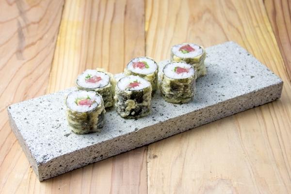 #73天麩羅寿司.jpg
