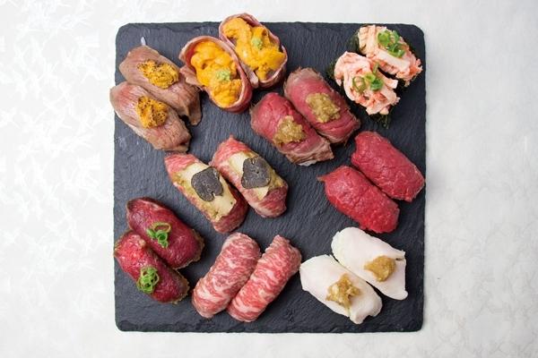 肉寿司盛り合わせ.jpg
