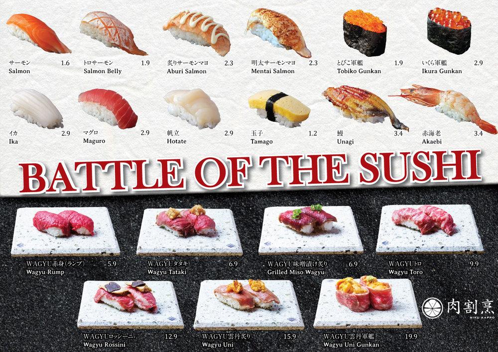 Niku Kappo Sushi Menu.jpg