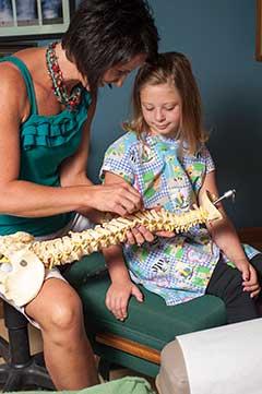Kid Spine.jpg