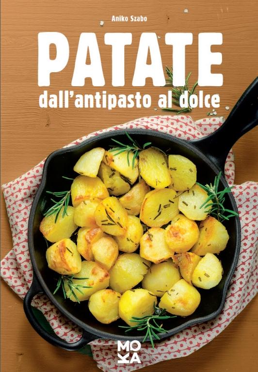 Patate_dall antipasto al dolce.jpg