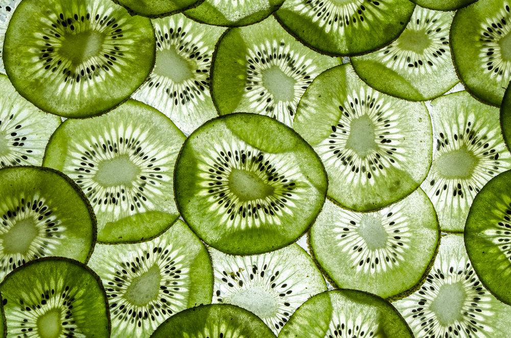 Kiwi_Food Mosaic.jpg