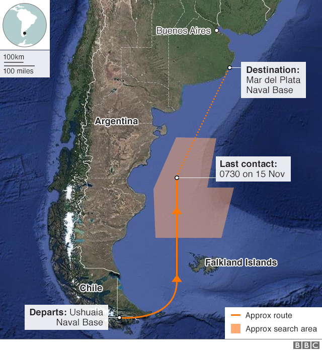 Argentina missing_argenitine_submarine_640_v1-nc.png