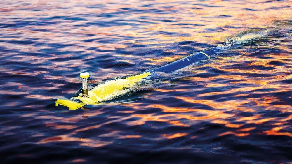 Sweden SAAB AUT 62 MT.jpg