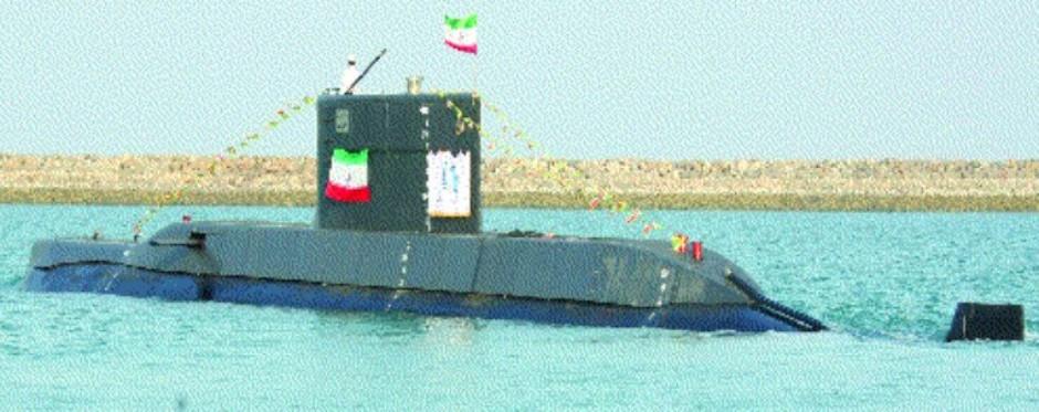 Iran Fateh2016.jpg