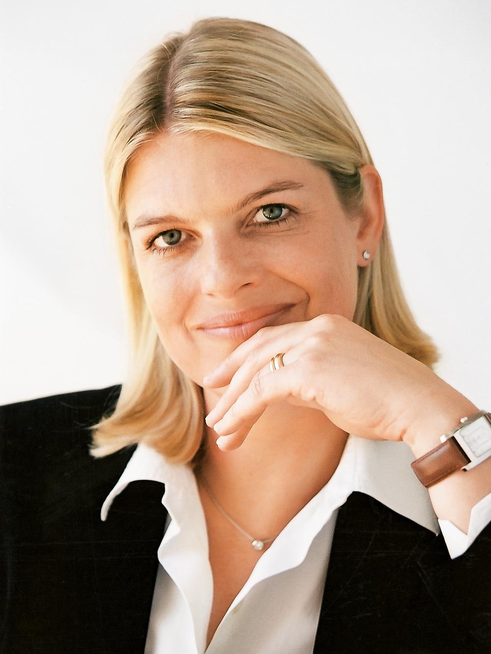 Katharina Wiehrdt