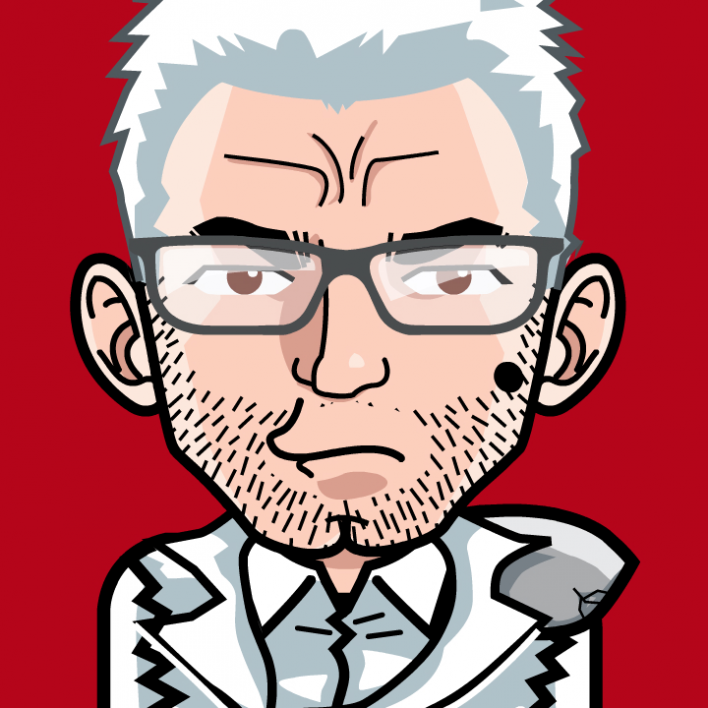 Avatar-New-Business-Doctor.png